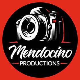 Mendocino Productions